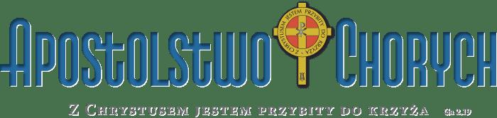 Apostolstwo Chorych