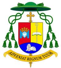 Diecezja Zielonogórsko-Gorzowska