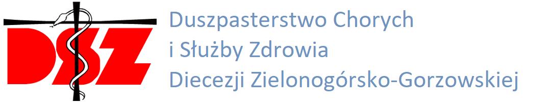Duszpasterstwo Chorych i Służby Zdrowia Diecezji Zielonogórsko-Gorzowskiej